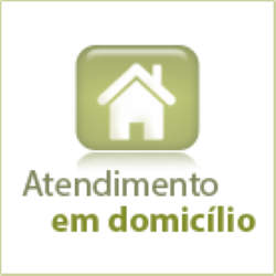 icon-atendimento-a-domicilio