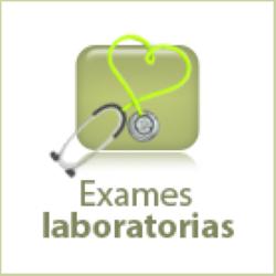 icon-exames-labora