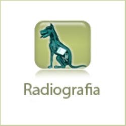 icon-radiografia