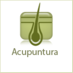 icon_acupuntura