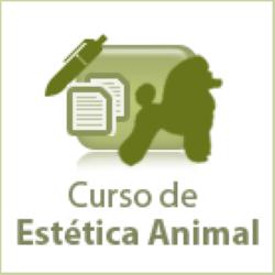 icon_curso-de-estetica-animal