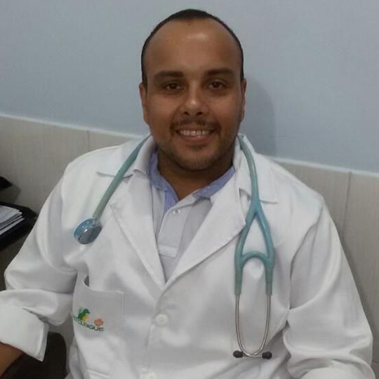 Leandro-Franca